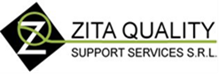 Zita Quality Support Services